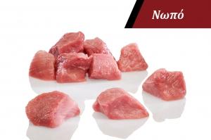 Κρέας Μπούτι Χοιρινό Νωπό