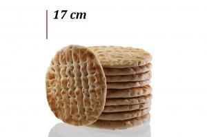 Πίτα Ελληνική 17cm